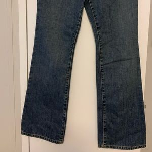 Polo by Ralph Lauren Jeans - Polo by Ralph Lauren Jeans